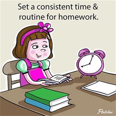 Homework: The Good and the Bad - SENG
