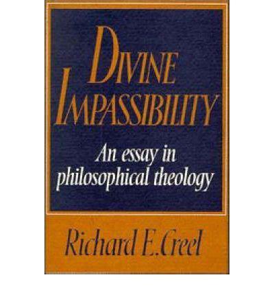 Length ph d philosophy thesis